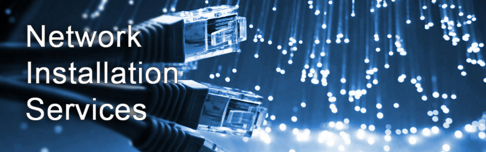 network-installation-services-palm-harbor